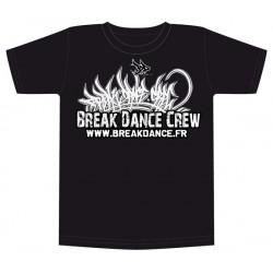 T-shirt Bdcrew V2