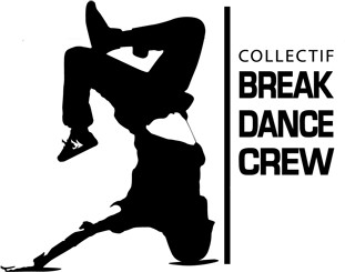 Boutique Hip Hop Breakdance.Crew